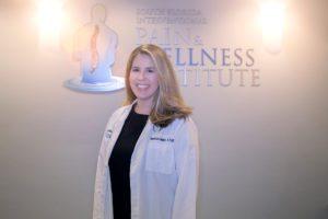 Stem Cells Miramar FL