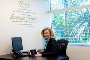Double Board Fellowship Trained Spine Specialist Miramar FL