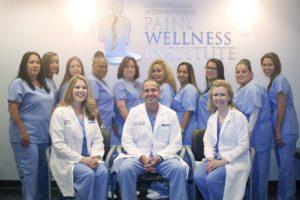 Chiropractor Miramar FL