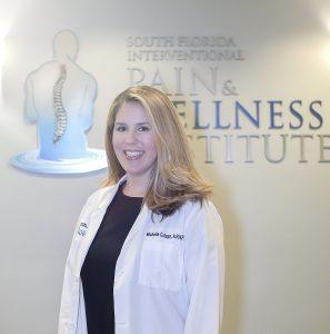 Pain Center Miramar, FL