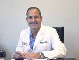 Doctor in Chiropractic Miramar