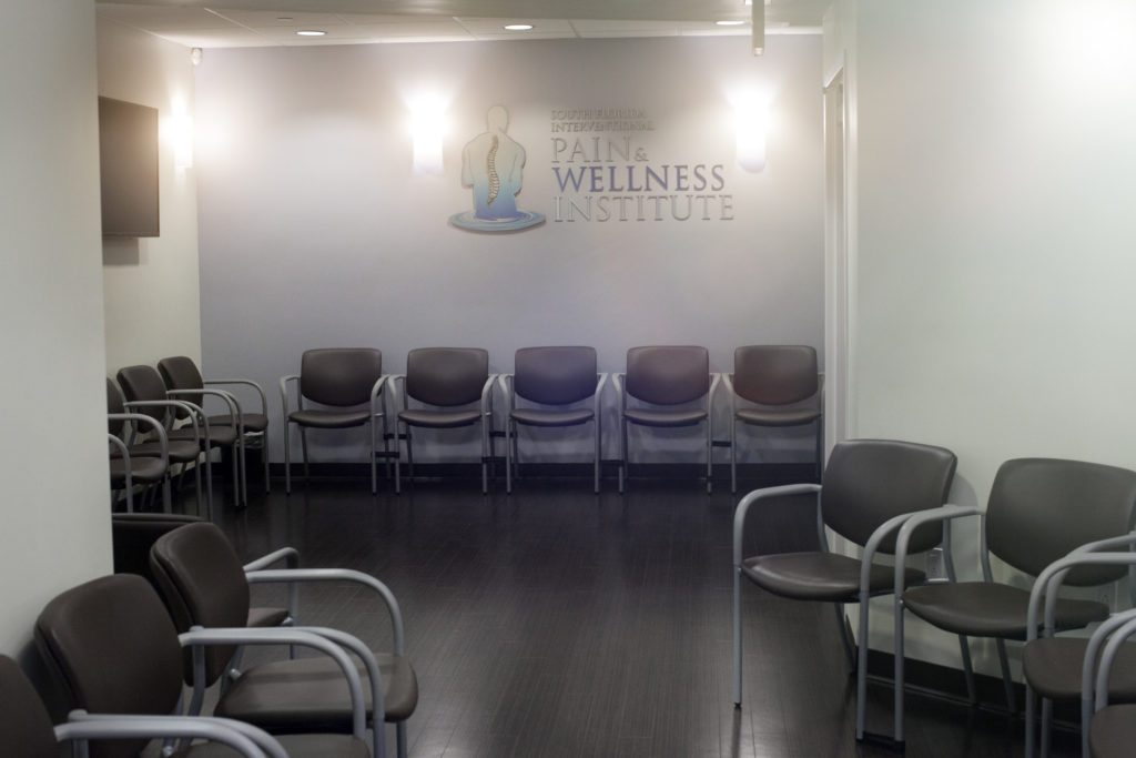wellness institute miramar fl