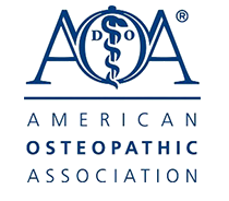 American Osteopathic Association Miramar Fl