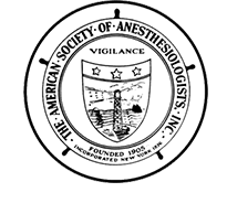 The American Society of Anesthesiologist in Miramar FL