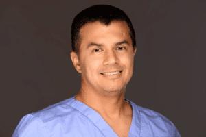 Spine Specialist in Miramar