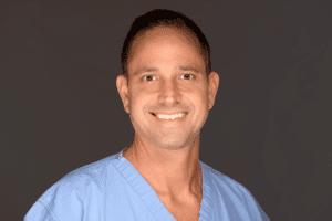 Miramar Spine Specialist