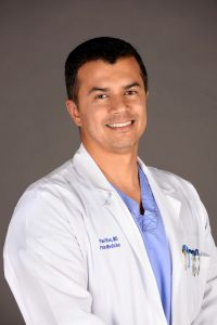 Chiropractor in Miramar Florida