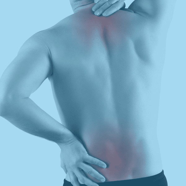 Low Back Pain Hollywood fl