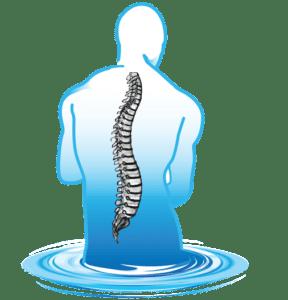 low back pain miramar fl