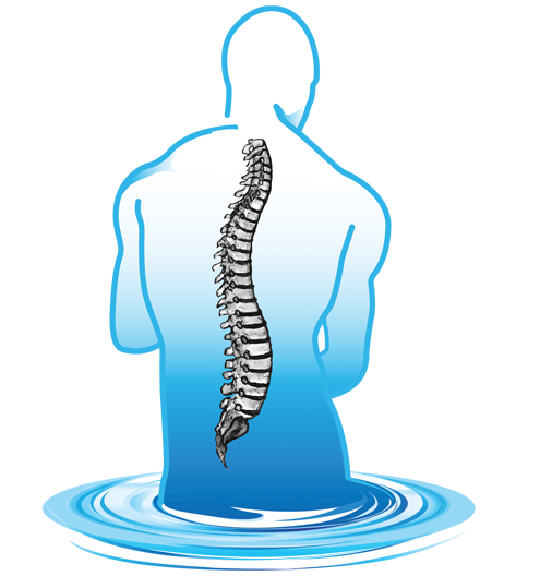 low back pain miramar fl