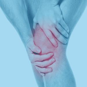 Knee Pain Hollywood fl