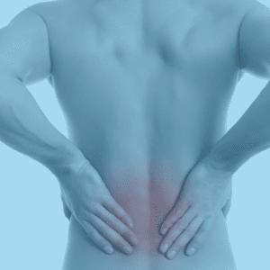 back pain hollywood fl