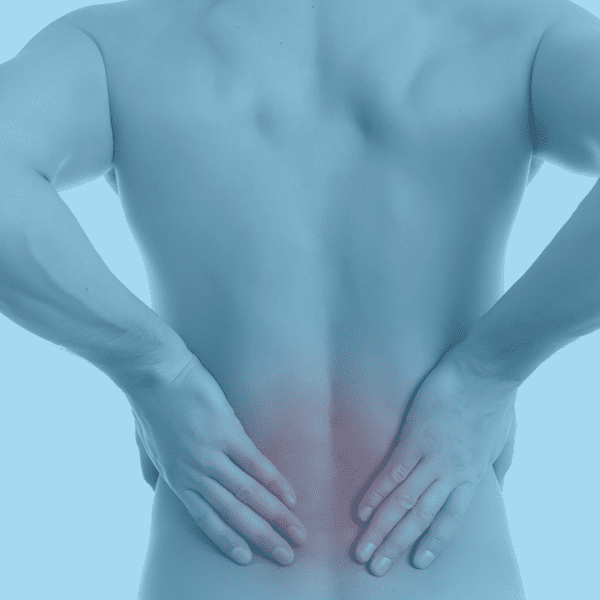 back pain hollywood fl