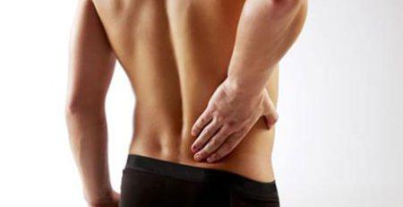 Spine Specialist Miramar