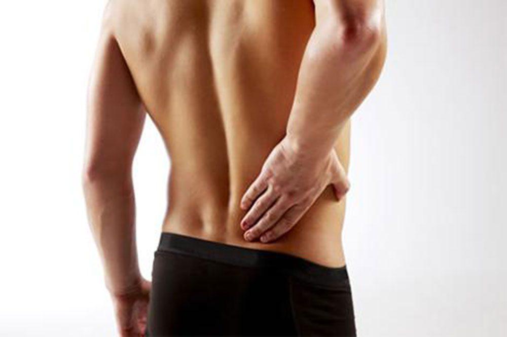 low back pain miramar spine specialists miramar