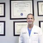 Double Board Fellowship Trained Spine Specialist Fort Lauderdale Fl