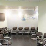 Stem Cell Injections Miramar fl