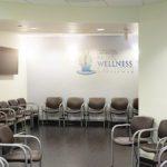 Stem Cell Injections Miramar fl