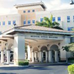 Medical Office Building Fort Lauderdale Fl