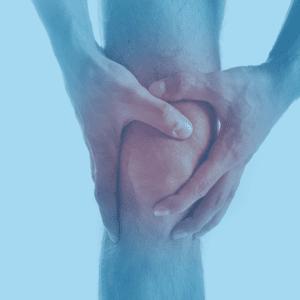 Knee Pain Fort lauderdale fl