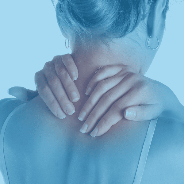neck pain hollywood FL