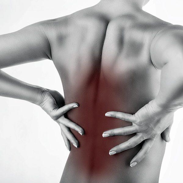 Back Pain Fort Lauderdale FL
