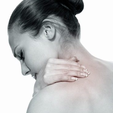 Neck Pain Fort Lauderdale Fl