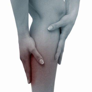 Leg Pain Miramar Fl