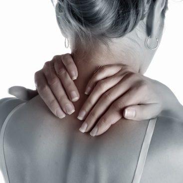 Back Pain Miramar FL