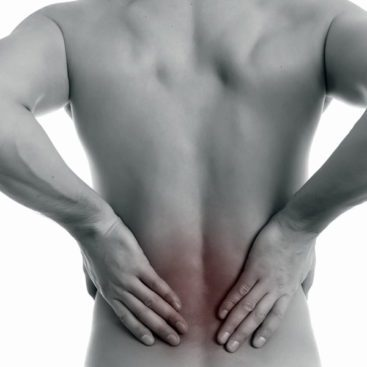 Back Pain Miramar FL